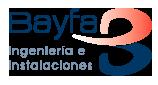 Bayfa